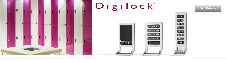 digilock-product-page