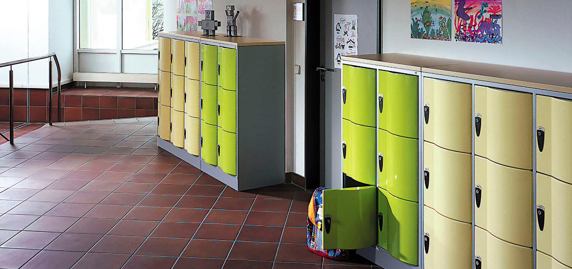 education-school-lockers-02