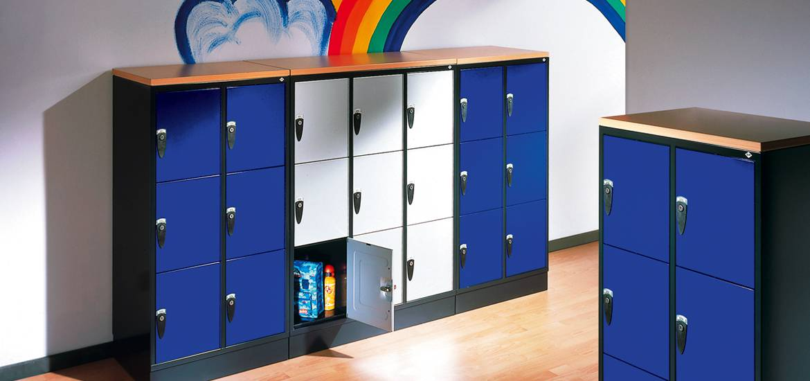 education-school-lockers-04