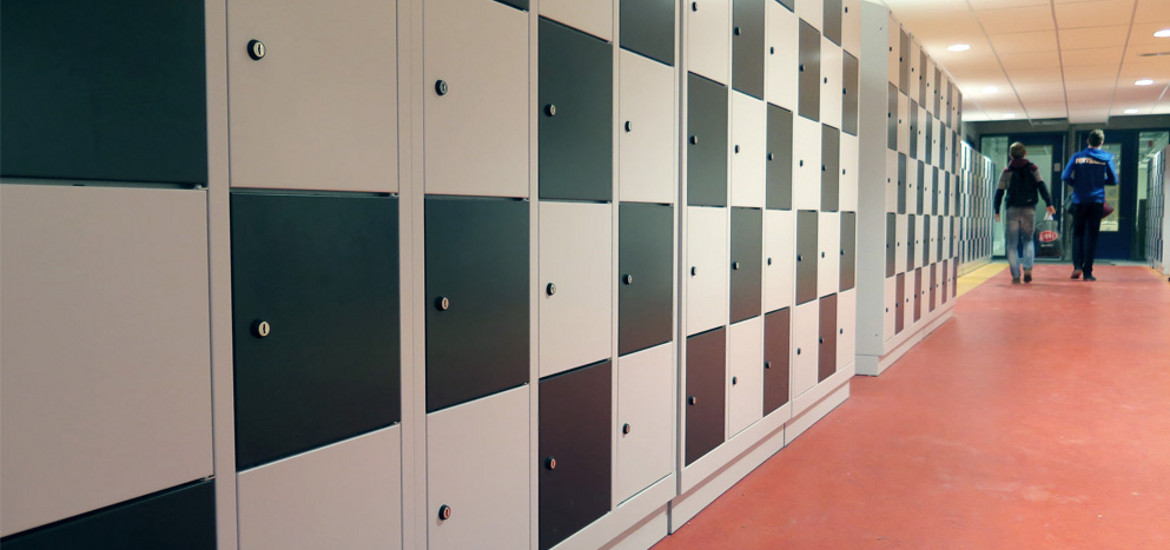 education-school-lockers-10