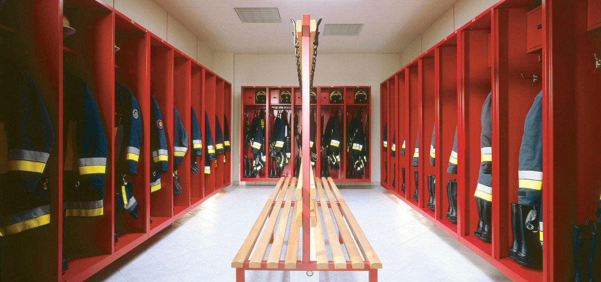 fire-emergency-services-lockers