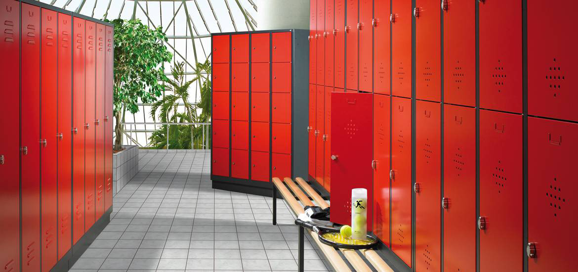 gallery-classic-lockers-03