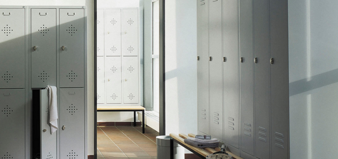 gallery-classic-lockers-05