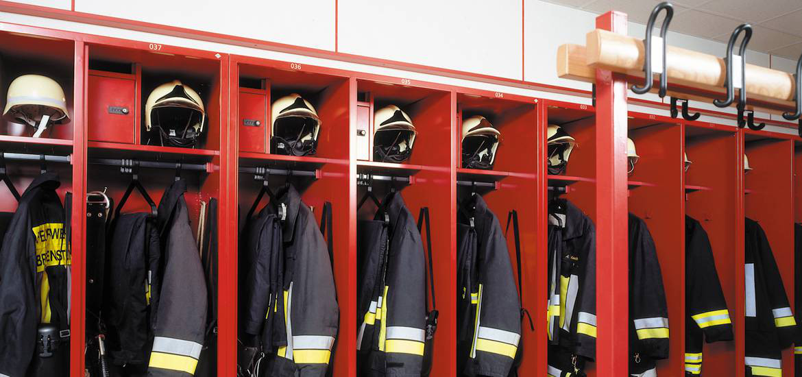 gallery-fire-service-lockers-01