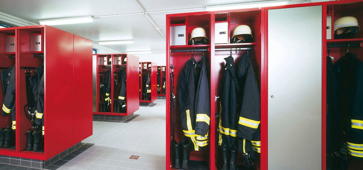 gallery-fire-service-lockers-03