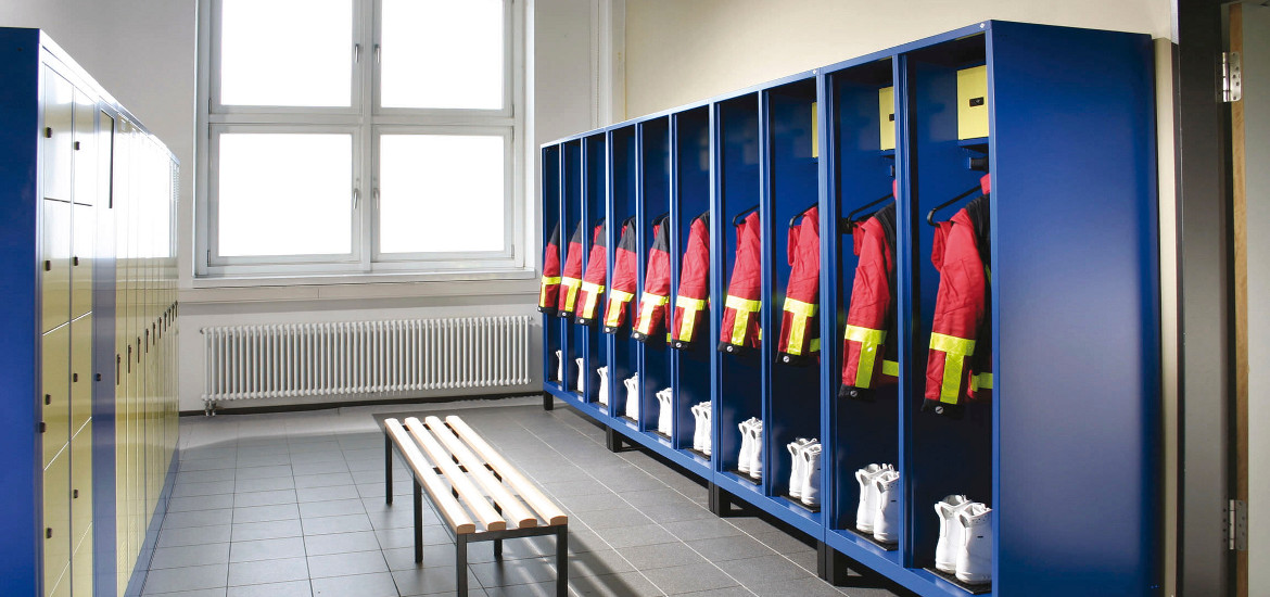 gallery-fire-service-lockers-04