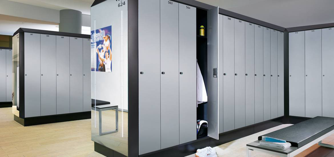 gallery-prefino-lockers-01