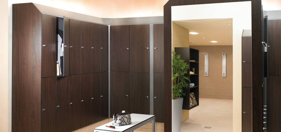 gallery-prefino-lockers-04