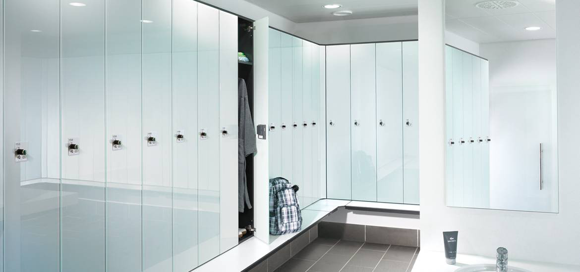 gallery-prefino-lockers-07