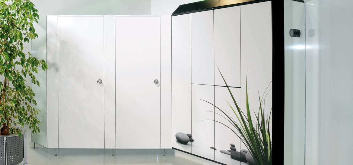gallery-prefino-lockers-08