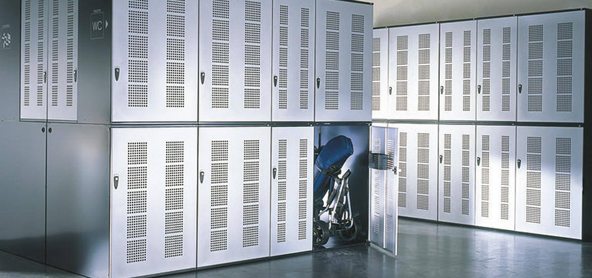 golf-club-storage-lockers