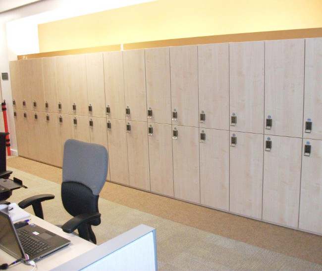 intel-timber-digilock-electronic-lockers-02