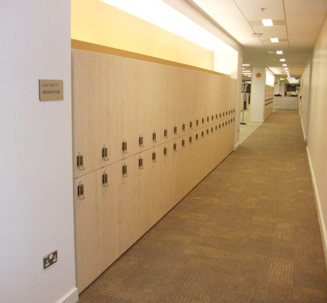 intel-timber-digilock-electronic-lockers-03