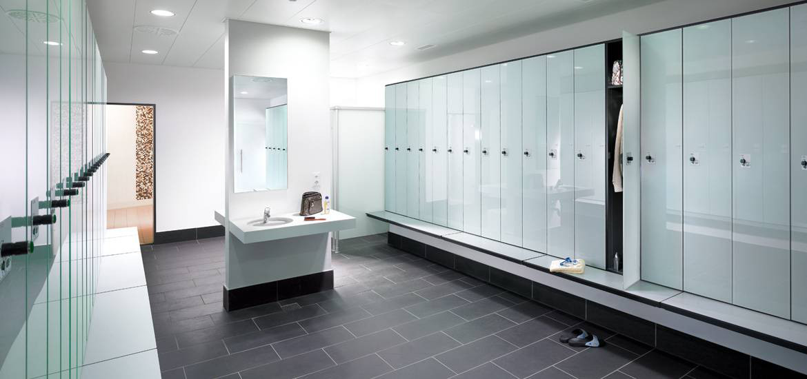 leisure-spa-gym-lockers