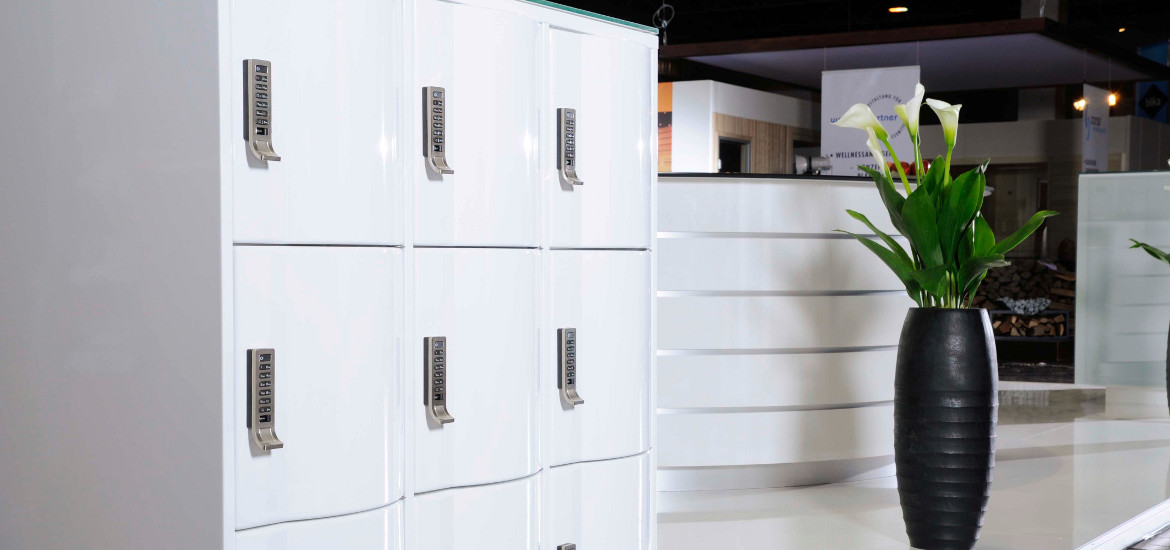 office-commerical-lockers-01