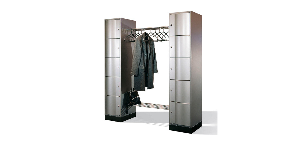 office-commerical-lockers-02