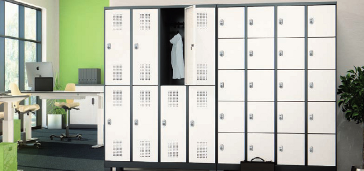 office-commerical-lockers-05