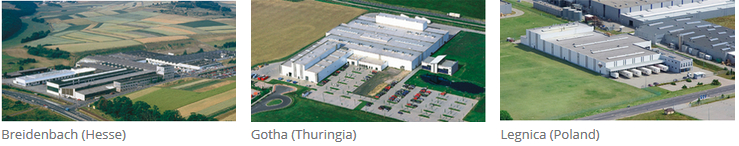 cp-manufacturing-locations