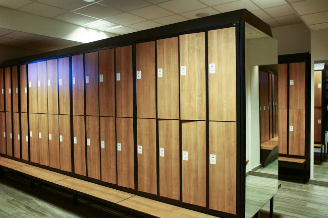 uk-gym-fitness-leisure-lockers-01