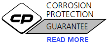 corrosion-protection-readmore