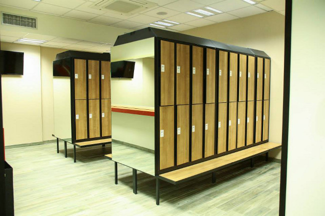 uk-gym-fitness-leisure-lockers-02