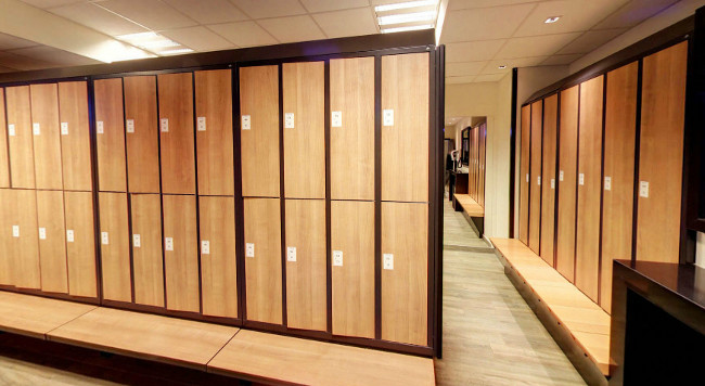 uk-gym-fitness-leisure-lockers-03