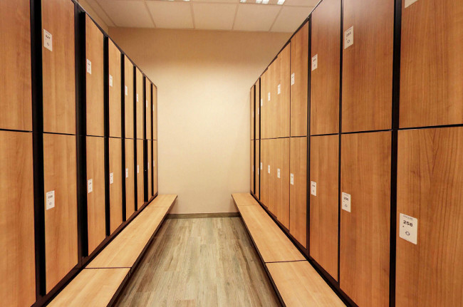 uk-gym-fitness-leisure-lockers-04